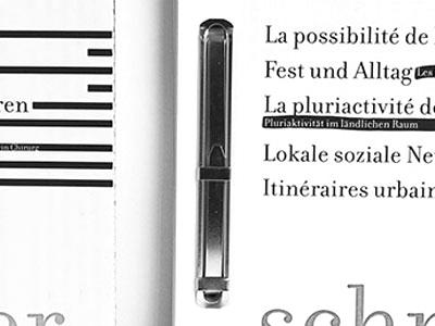 Schmierpapier Verlag